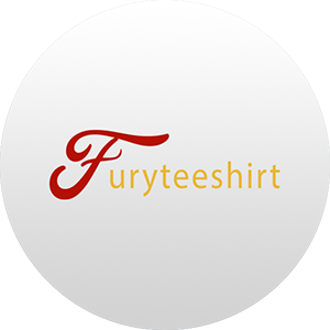 Furyteeshirt - Best T-shirts Store Online Shopping in USA