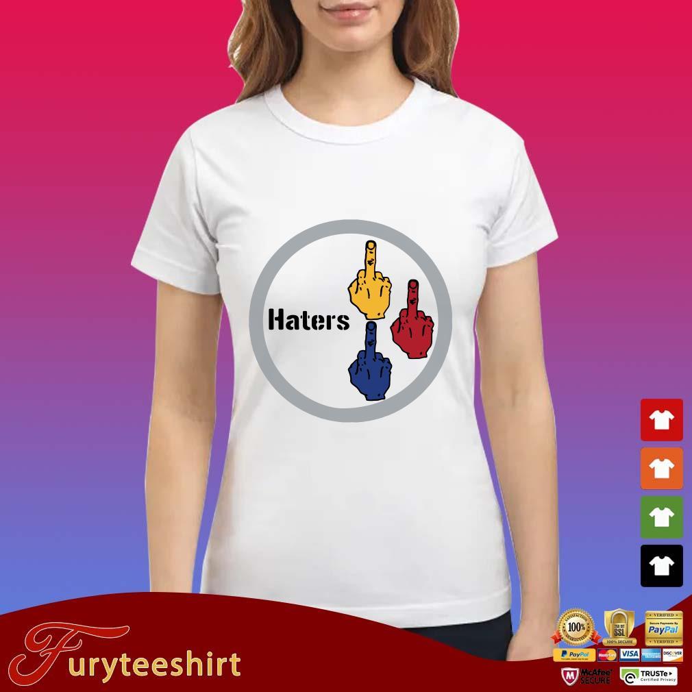 Joe Wenko Men Hipster Tee Short Sleeve Print Top Slim T-Shirts